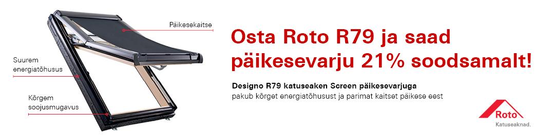 https://vbh24.ee/index.php?id=otsing&q=roto+r79